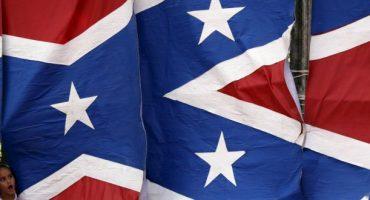 No es país para viejos: 10 planes que te descubrirán el Sur de EE.UU.