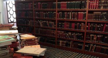 Marruecos reabre la biblioteca más antigua del mundo en Fez