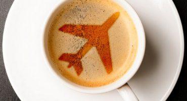 ¿Unas vacaciones aprovechando el 12 de octubre?: estos son los mejores vuelos