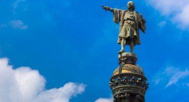 10 ciudades para descubrir a Cristóbal Colón