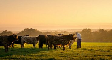5 razones para hacer un gran viaje tras la jubilación
