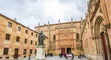 Nueva ruta turística a través de las 122 localidades declaradas Conjunto Histórico de Castilla y León