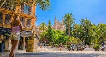 Qué ver y hacer en Palma de Mallorca: 12 planazos imperdibles