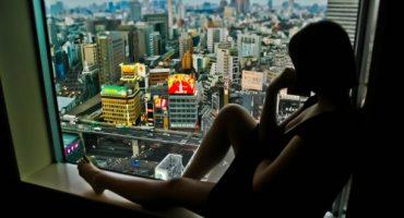 Destinos de película: 12 films en donde las ciudades son protagonistas