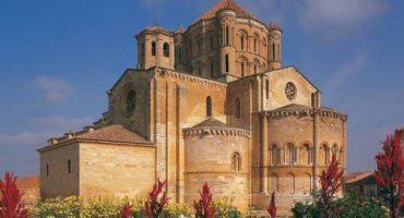 Ancha es Castilla: 7 planes para descubrir el encanto, el arte y los vinos de Toro (Zamora)