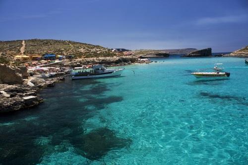 malta-paradise