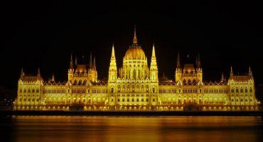 Qué ver y hacer en Hungría