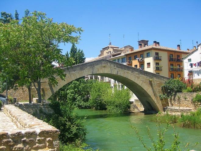Puente de Estella
