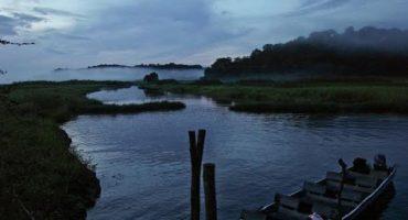 5 Lugares que visitar en la Guayana Francesa