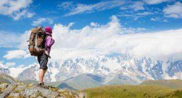 Los mejores destinos de 2017 según Lonely Planet