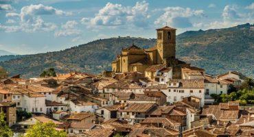 Estas son las nuevas 13 incorporaciones a la lista de Pueblos más bonitos de España