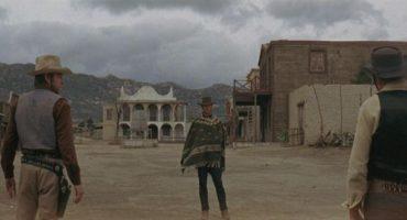 Almería rememora los westerns de Sergio Leone con la ruta «La Trilogía del Dólar»