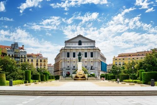 Madrid-teatro-nacional
