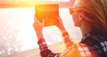Los 10 lugares del mundo que más triunfan en Instagram