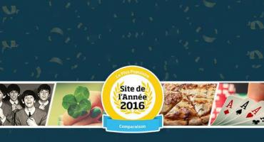 liligo.com, elegido comparador favorito en Francia por cuarta vez consecutiva