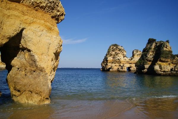 algarve-costa-rocas