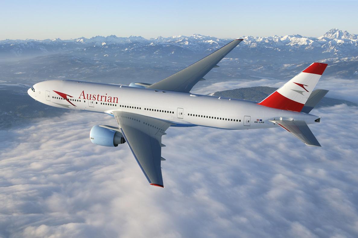 Las aerolíneas más puntuales del mundo