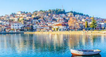 Los 10 destinos emergentes de 2017 según Lonely Planet