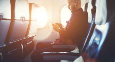 Las 10 mejores aerolíneas de 2019 según la experiencia de los viajeros