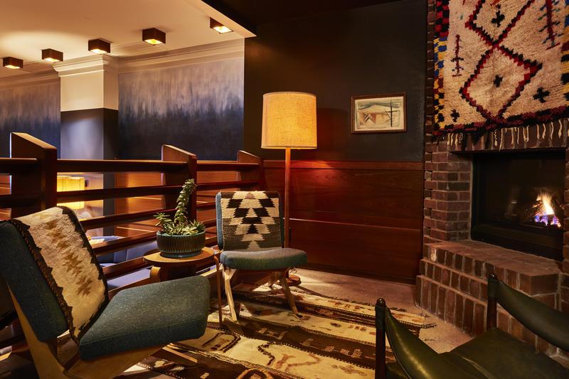 Mejores hostales y albergues del mundo