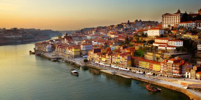 vista-oporto-portugal