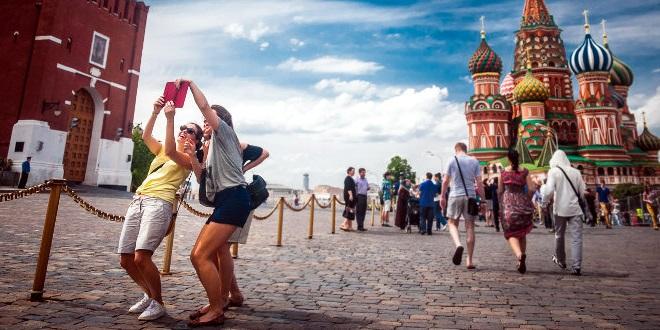 Qué hacer en Moscú