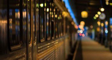Viajar en trenes nocturnos: los mejores itinerarios de Europa