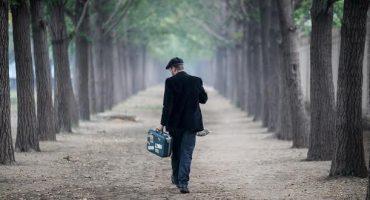 5 cosas que te pueden ocurrir si viajas solo