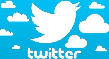 Air Europa presenta un asistente de vuelos disponible desde Twitter