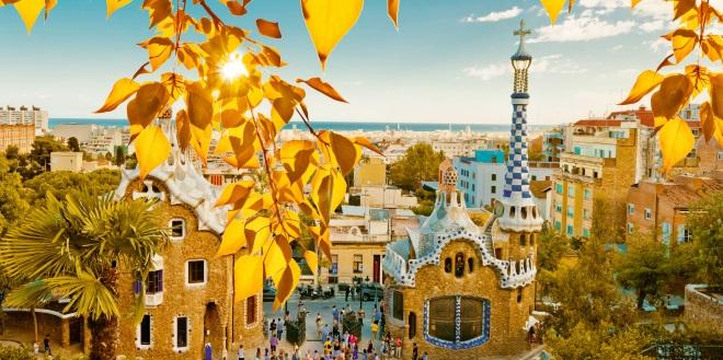 barcelona-madrid-ciudades-visitadas