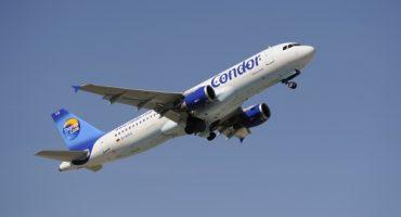 Condor anuncia nuevas rutas para el verano 2017