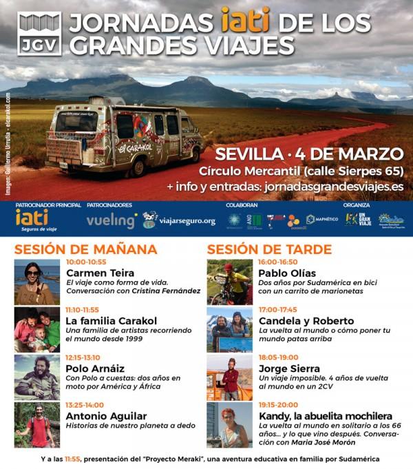 Evento-viajeros-marzo-jornadas-iati