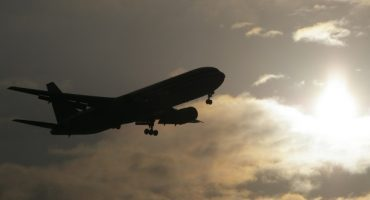 Aviones anuncio: Ryanair oferta publicidad en sus aviones