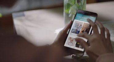 Airbnb incluye Barcelona en su plataforma Trips
