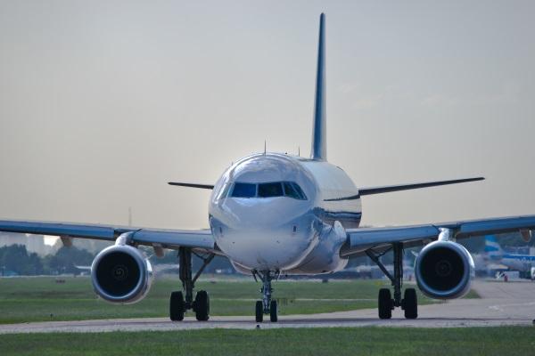 avion-pista