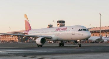 Iberia y Renfe añaden 9 ciudades a su combinación avión-tren