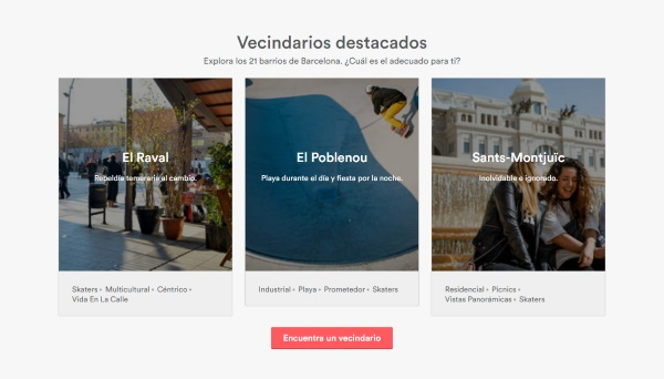 web-airbnb-barrios-barcelona-