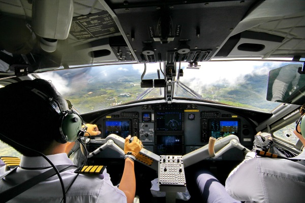 pilotos-paisaje-ventana