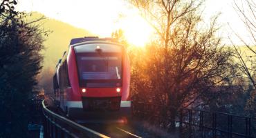 8 consejos para viajar en Interrail