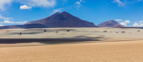 Desierto_Dalí
