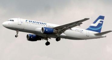 Finnair tendrá nuevas rutas en España