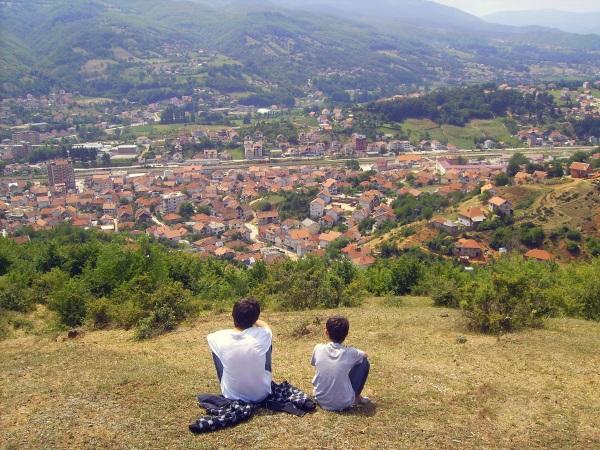 Vista-kacanik-kosovo-colina