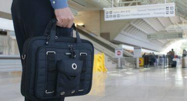 EEUU prohíbe llevar portátiles y tablets a bordo desde varios países