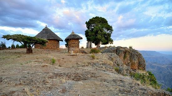 las-etiopicas-etiopia