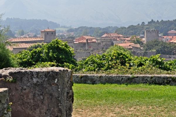 Paseo-de-San-Pedro-Llanes-Vista