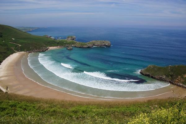 playa-de-torimbia-llanes