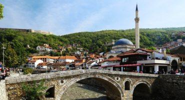 6 aspectos a tener en cuenta para recorrer Kosovo