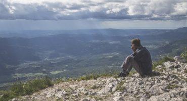 5 trucos para mantenerse en contacto con tus personas queridas en un viaje