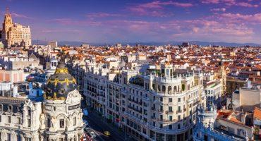 La Gran Vía de Madrid contará con un hotel de Hyatt
