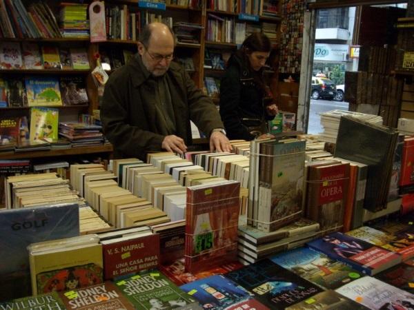 librería-buenos-aires